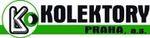 Kolektory_Logo_Horizontalni_CMYK