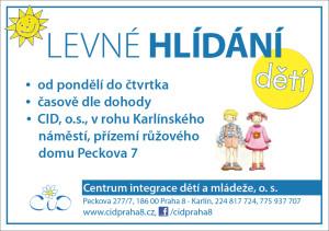 hlidani_deti_2013
