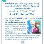 2106_primestsky_tabor