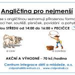 Anglictina_2005