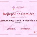 Anketa_nejlepsi8_2014