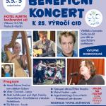 Beneficni_koncert_CID_2016_A4