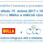 Beseda_mleko
