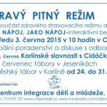 CID_pitny_rezim_beseda_2015