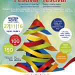 dsa_festival_2016
