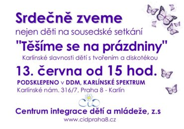 Diskoteka_13032019
