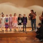 Benefiční koncert k 25. výročí CIDIMG_7824