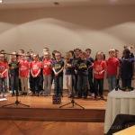 Benefiční koncert k 25. výročí CIDIMG_7871