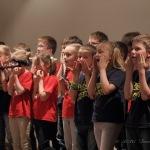 Benefiční koncert k 25. výročí CIDIMG_7885