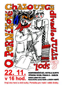 JULiE-PERNIKOVA-plakatA4