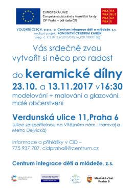 Keramika_KCK