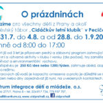 Leto-primestsky2017