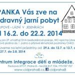 Lipanka_jaro2014