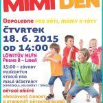 Mimi-den-cerven-2015-NOVY