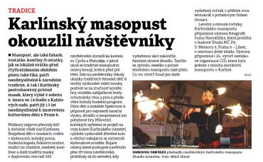 Osmicka_032016_Masopust