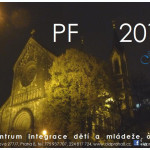 PF_2014_cid