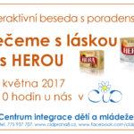 Peceni_052017