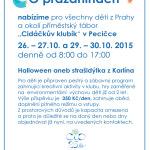 Podzimni_primestsky_tabor_2015_CID