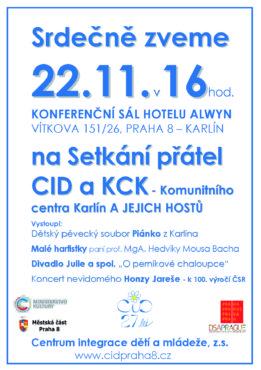 Pozvanka-22.11.18