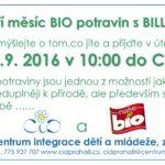 pozvanka_bio_cid_2016