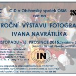 Pozvanka_Vystava_IN