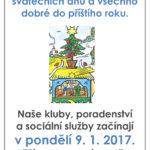 prani_2017