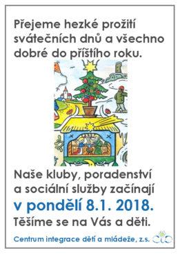 Prani_2018