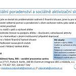 SAS_CID_2016