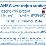 Seniori_Lipanka_2016