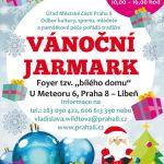 Vanocni_jarmark_2015