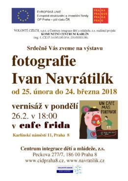Vernisaz-fotovystavy-2018