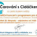 carovani-s-cidackem