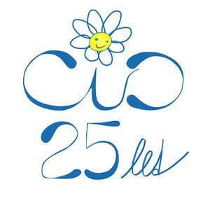 CID25let