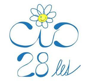 CID28let