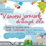 jarmark_vanoce_2014_A3_v02