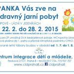 jarni_pobyt_a_tabor_2015