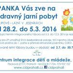 jarni_pobyt_tabor_2016
