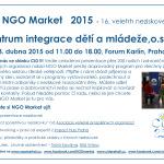 letak_NGO Market_2015