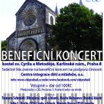 letak_koncert_CID_2013