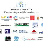 loga-partneri2013