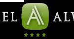 logo-alwyn