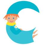 logo_cid_cidacek