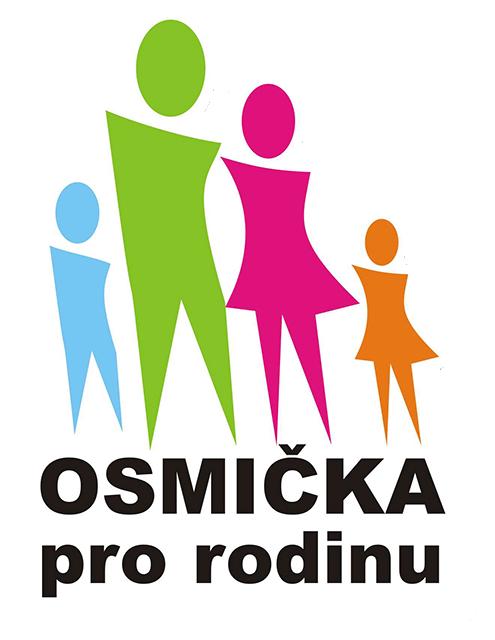 logo_osmikaprorodinu