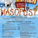 masopust-2014