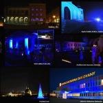 modre-budovy-v-cr