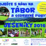 pobyt_CID_2016_fb