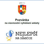 pozvanka_nejlepsi_na_8