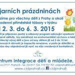 primestsky_tabor_2015