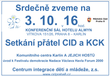 setkani-pratel-cid-kck-031018