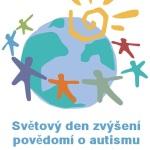 svetovy-den-zvyseni-povedomi-o-autismu